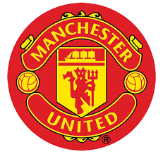 Manchester United Logo PNG Photo | PNG Mart