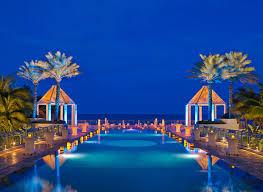 Fort Lauderdale Meeting Space at The Diplomat Beach Resort