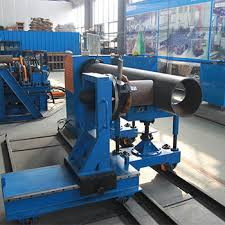 Welding Pipeline Piping Automatic Pipeline Welding Machine Buy Pipeline Automatic Welding Machine Tig Mig Saw Welding Machine Automatic Welding Machine Product On