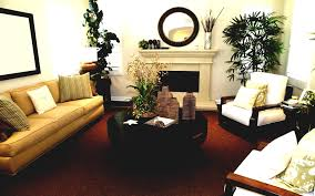 brilliant small living room furniture. Great Furniture For Small Living Room Nice Best Home Ideas Of Round Couches Rooms Brilliant