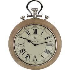 calabria 32cm wall clock wanduhr uhr
