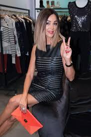 Verona Pooth Hairstyle Pinterest Verona Haar Ideen Und