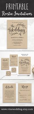 Best 25 Wedding Invitation Wording Ideas On Pinterest How To