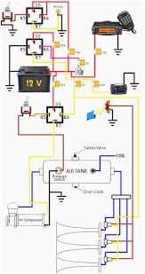 7 pin trailer wiring diagram harness pressauto net with dodge ram dodge ram trailer wiring color code at Dodge Ram 7 Pin Trailer Wiring Diagram