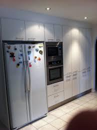Room Design Program Online Room Design Software Decorations Home Mosaic Home Decor