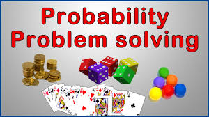 class math probability lectures problem solving online videos class 10 math probability lectures problem solving online videos grade 10 mathematics
