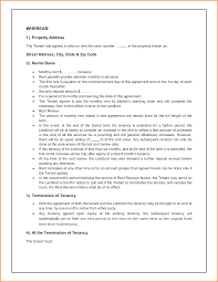 Leasing Agreement Sample 24 Rental Property Lease Agreement Template Purchase Agreement Group 22