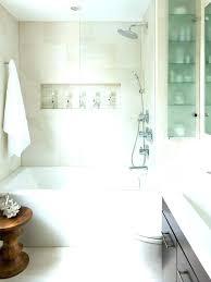 small jacuzzi bathtub bathtub small small size