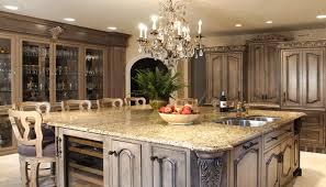 Top Home Remodeling Companies Impressive Inspiration Design