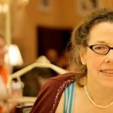 Pamela SMITH | Doctor of Philosophy | University of Cambridge, Cambridge |  Cam | McDonald Institute for Archaeological Research