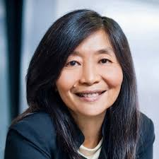 """Sabrina Lin on Twitter: """"Wendy Bahr at Greater China partner conference  @wybahr @Cision @CiscoPartners http://t.co/wwY2ySQYDA"""""""