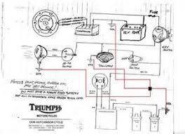 1938 ford truck wiring 1938 wiring diagrams cars 1938 ford wiring 1938 automotive wiring diagrams
