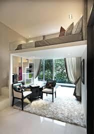home decor small space small living room interior design small