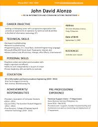 cover letter acting resume builder acting resume builder cover letter acting resume builder template beginners pgb lracting resume builder large size