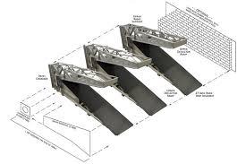 steel bullet trap