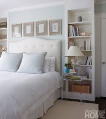 New England Fine Living  Beautiful Master Bedroom Ideas With Some New England Bedroom Ideas