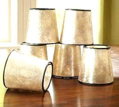 mini lamp shades mini chandelier lamp shades chandelier mini lamp shades mini chandelier shades chandeliers