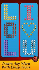 Emoji Art App Emoji Ios App