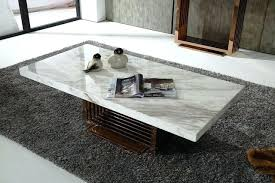 granite table base ideas image of granite table base ideas table base ideas for granite top granite table base