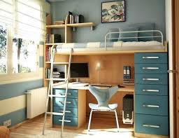 bunk bed over desk designs get good shape combo ideas diy with plans headboards headboards bunk