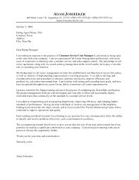 Resume Letter Generator Jobsxs Com