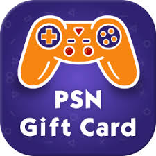 for psn promo codes gift cards