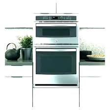 kenmore elite convection oven elite toaster oven elite wall oven enchanting double wall oven reviews sears