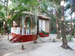 Beach Dream Catchers Dreamcatcher Resort Palolem Goa Hotel Reviews Photos Rate 78