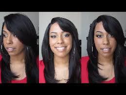 Soft Swiss Lace Wig Bs201 Color 2 Love This Youtube