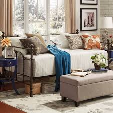 Bellwood-Victorian-Iron-Metal-Daybed-by-iNSPIRE-Q-