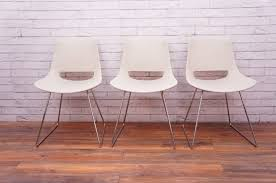 large size of chair sled base office re arper palm balans felt glides l shaped desk