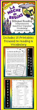 485 Best Spanish I Images On Pinterest Spanish Teacher Teaching