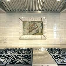 ceramic tile wall art decorative wall art tiles ceramic tile walls decor ceramic tile wall murals