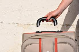 Delayed Baggage Compensation Letter Damaged Baggage Step By Step Guide