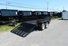 bri mar 6 x 10 dump trailer landscape ramp gate trailers for bri mar dump trailer pump wiring diagram bri mar 6 x 10 dump trailer landscape ramp gate