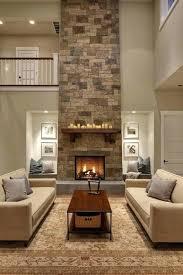 fireplace wall decor decorate fireplace wall design ideas for a fireplace wall decor fireplace wall fireplace wall decor