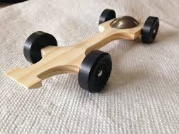 Free Easy Pinewood Derby Designs 039 Fastest Pinewood Derby Car Templates Cars Free Designs
