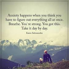 Quotes To Help With Anxiety Awesome 48 Quotes To Remember When You Feel Exhausted Truth Pinterest