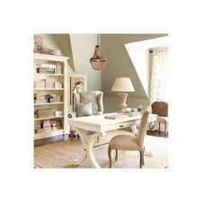 home office design ideas tuscan. Whitley Desk Home Office Design Ideas Tuscan
