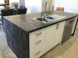 Granite Kitchen Benchtops Jet Mist Granite Kitchen Benchtop Granite Marella Granite Marble