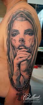 мария автор на Chillout Tattoo Workshop страница 3 из 8