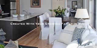 quatrine furniture. Cool Quatrine Furniture Best Home Design Luxury With House Decorating