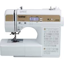 Walmart Brother Sewing Machine