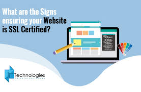 SSL Certificate - How Important is it for Websites Currently?