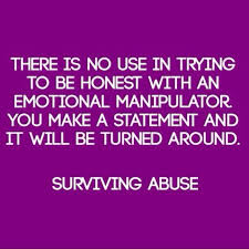 Emotional Abuse Quotes Images Impressive Emotional Abuse Quotes Images Amusing The 48 Best Emotional Abuse