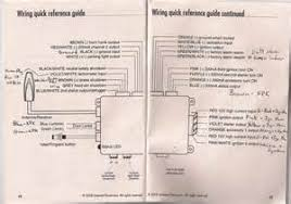 remote start wiring diagrams remote image wiring similiar avital remote starter wiring diagram keywords on remote start wiring diagrams