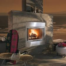 outdoor fireplace kits home depot wood burning outdoor fireplace inserts outdoor fireplace insert kit outdoor gas outdoor fireplace
