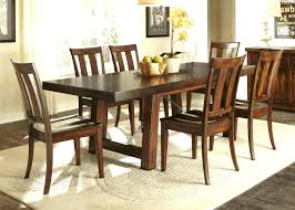 diy dining room chairs build a dining table dining room chairs beautiful build dining table wooden diy dining room chairs