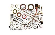 ford f100 wiring harness 1953 1956 ford f 100 pickup american autowire wiring harness kit 510303 fits