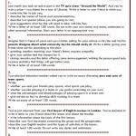 essay on myself in english bullying essay thesis also health and  essay essay on myself in english bullying essay thesis also health and essay